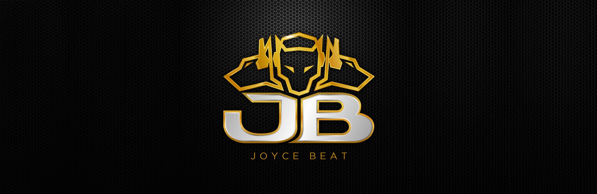 Logo d'un studio de musique