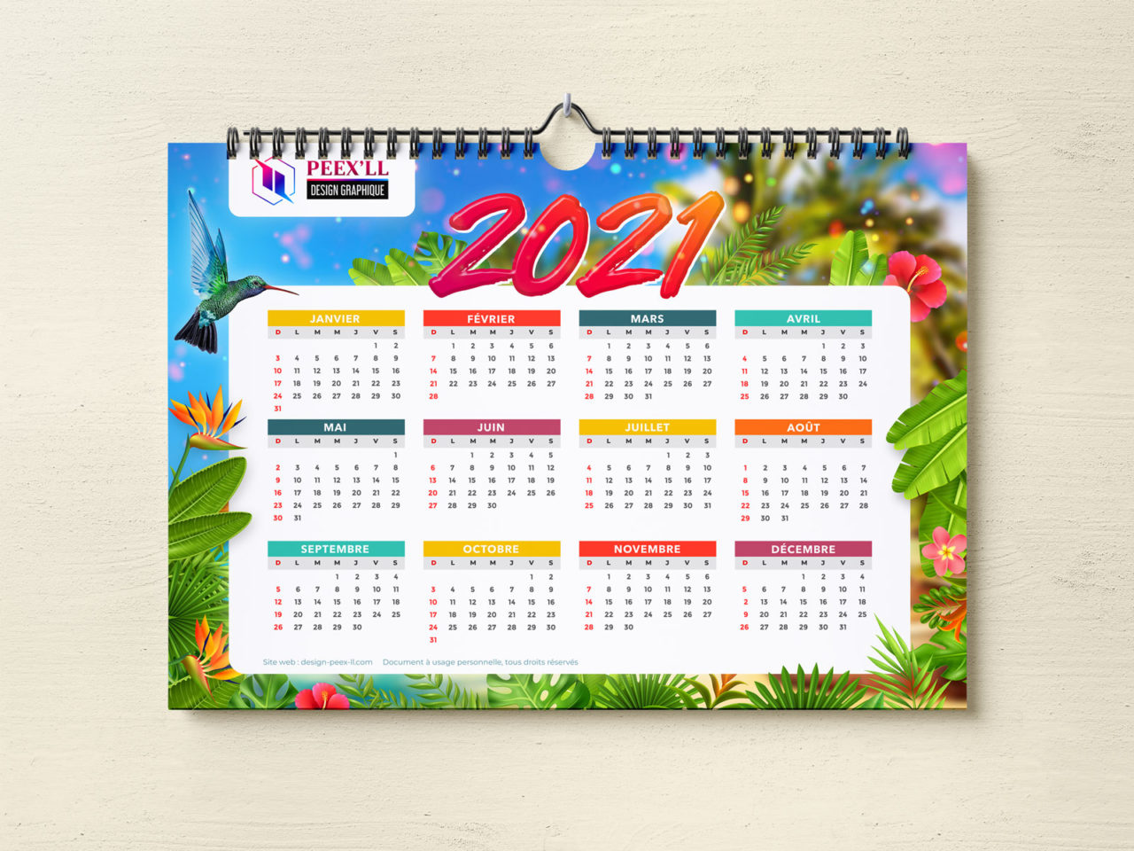 creation-calendrier-graphiste
