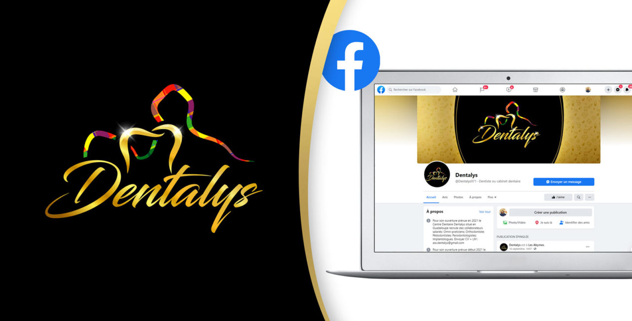 creation-logo-guadeloupe-facebook